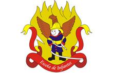 Escola de Infantes